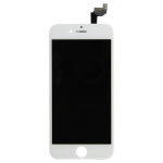 iPhone 6s LCD and Screen Digitizer Screen - White