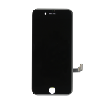 iPhone 8 LCD and Digitizer Screen - Black
