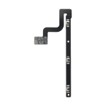 Google Pixel Power and Volume Buttons Flex Cable Replacement