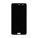 HTC U Play LCD & Touch Screen