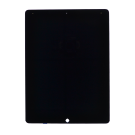 iPad Pro 12.9 (2nd Gen) LCD & Touch Screen Replacement - Black