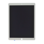 iPad Pro 12.9 (2nd Gen) LCD & Touch Screen Replacement - White