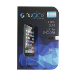 iPhone X Nuglas Screen Protector