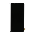 OnePlus 5T LCD & Touch Screen
