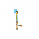Samsung Galaxy Tab 4 10.1 Power & Volume Buttons Flex Cable