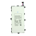 Samsung Galaxy Tab 3 7.0 Battery Replacement