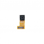 Sony Xperia Z5 Front Camera Replacement