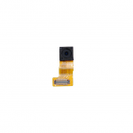 Sony Xperia Z5 Premium Front Camera Replacement