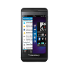 Blackberry Z10 Repair Parts