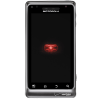Motorola Droid 2 Repair Parts