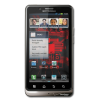 Motorola Droid Bionic Screen Replacements & Repair Parts