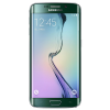 Samsung Galaxy S6 Edge Replacement Parts