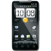 HTC Evo 4G Screen Replacements & Repair Parts