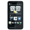 HTC HD2 Repair Parts