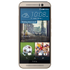 HTC One (M9) Repair Parts