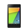 Google Nexus 7 (2013) Repair Parts
