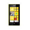 Nokia Lumia 520 Repair Parts