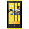 Nokia Lumia 920 Repair parts