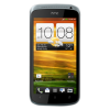 HTC One S Screen Replacements & Repair Parts