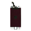 iPhone SE LCD and Screen Digitizer Screen - White