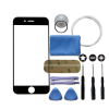 iphone-6s-plus-glass-screen-replacement-repair-kit-5-5-inch-black