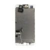 iPhone 7 Plus LCD & Touch Screen Assembly with Small Parts - White