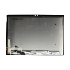Microsoft Surface Book LCD & Touch Screen Back