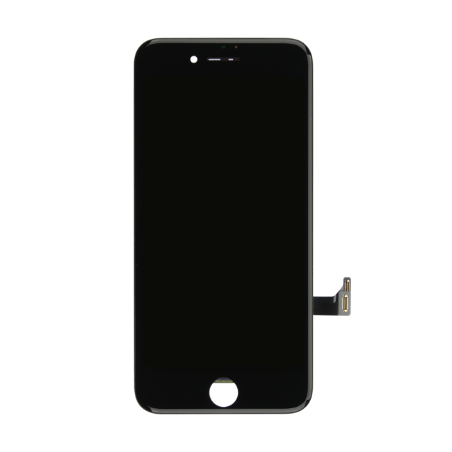 iPhone 7 LCD and Digitizer Screen - Black
