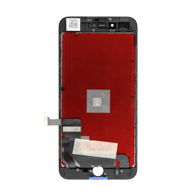 iPhone 8 Plus LCD and Digitizer Screen - Black