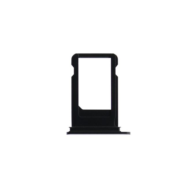 iPhone 7 Plus SIM Card Tray