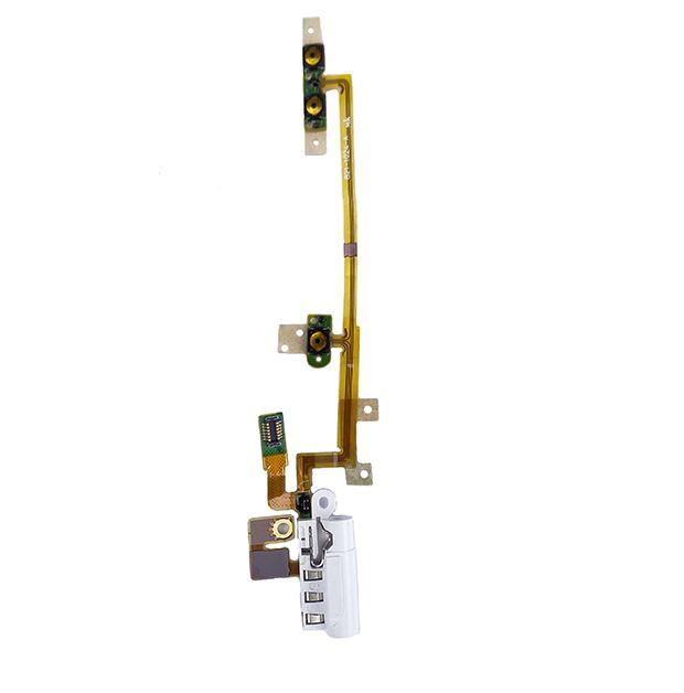 iPod Nano 6th Gen Headphone Board Assembly Replacement