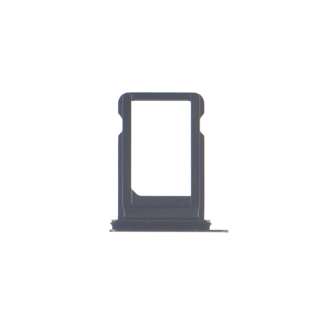 iPhone X Replacement Nano-Sim Card Tray