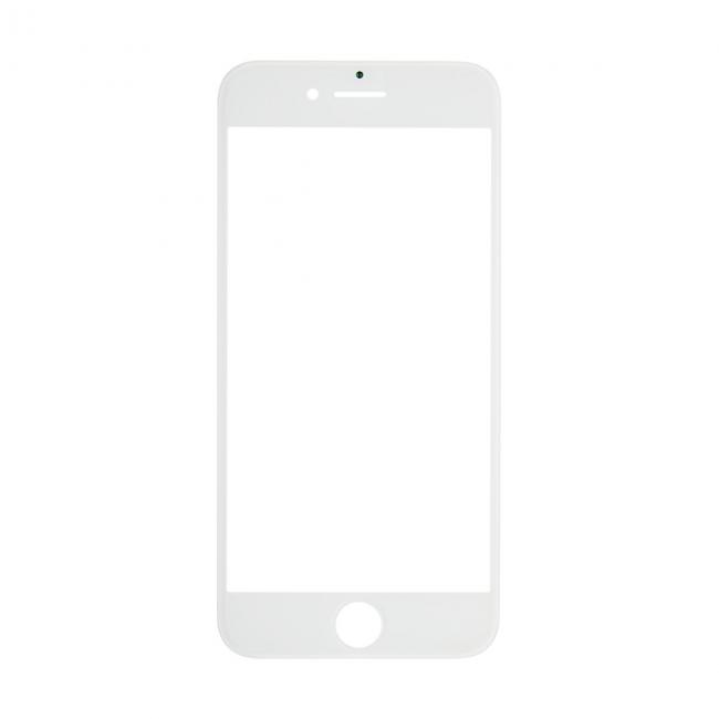 iPhone 7 Glass Lens Screen and Frame Replacement | Free Shipping