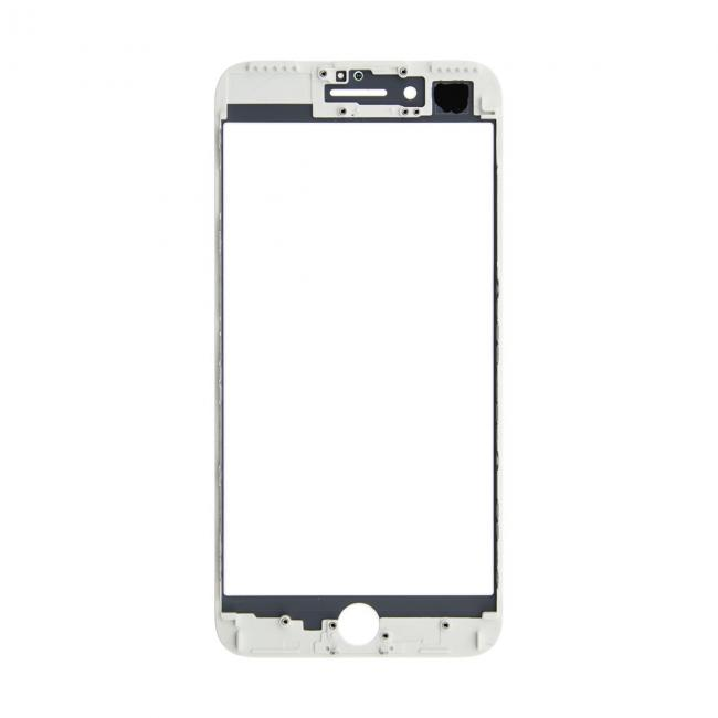 iPhone 7 Plus Glass Screen and Frame