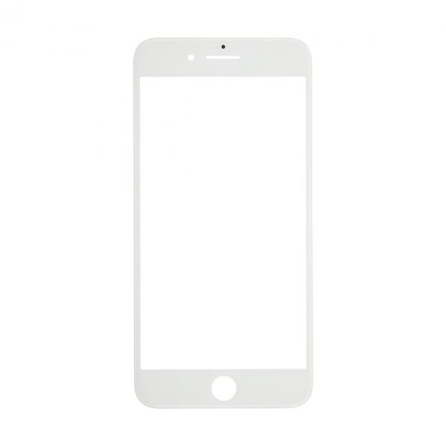 iPhone 7 Plus Glass Lens Screen and Frame