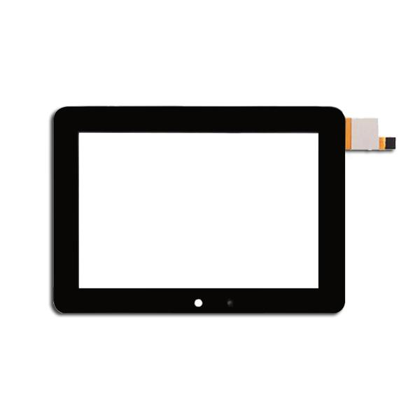 Kindle Fire HD 7 in Touch Screen Digitizer Replacement
