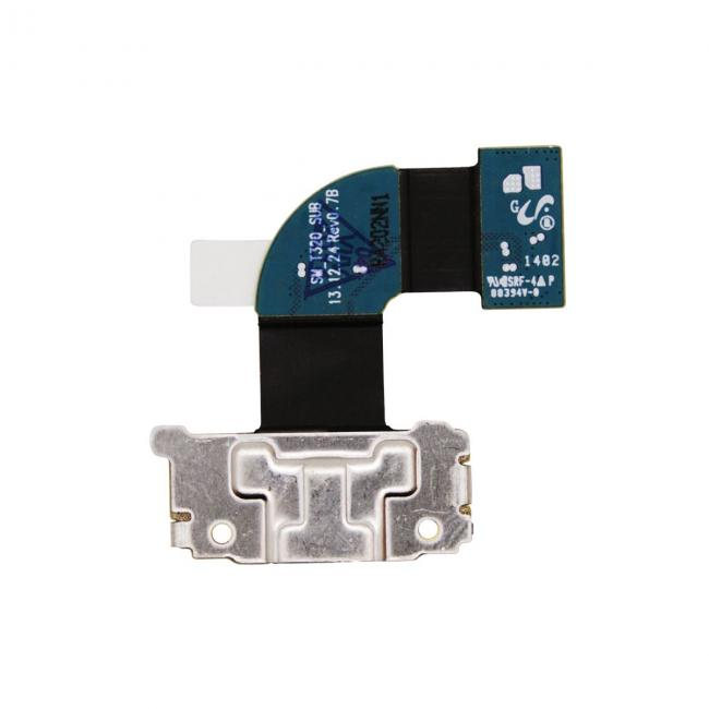 Samsung Galaxy Tab Pro 8.4 T320 Charging Dock Port Flex Cable