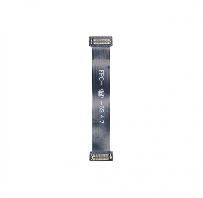iPhone 6s LCD & Touch Screen Tester Flex Cable