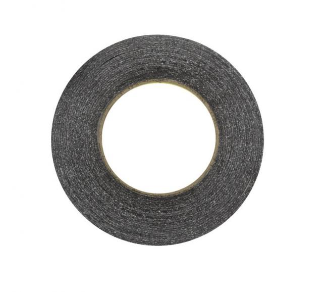3M Double Sided Adhesive Tape - 2mm