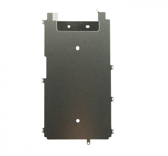 iPhone 6s LCD Shield Plate Replacement