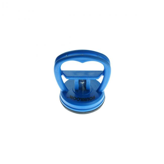 Heavy Duty Suction Cup