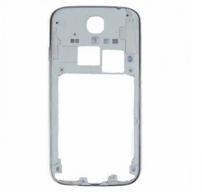 Samsung Galaxy S4 Rear Housing Frame Replacement (GSM)   Free Shipping