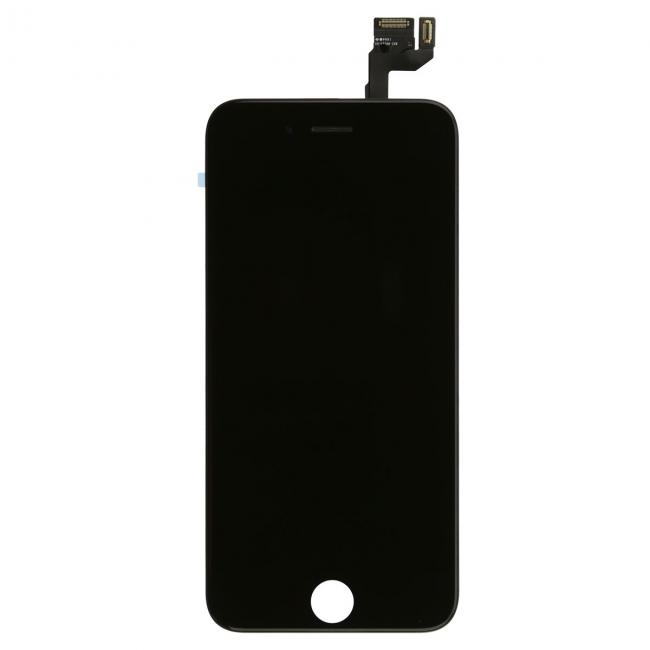 Giveaway iphone 6s screen replacement full assembly