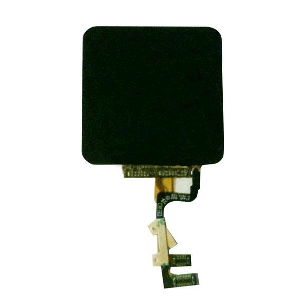 iPod Nano 6G LCD + Touch Screen Digitizer Replacement