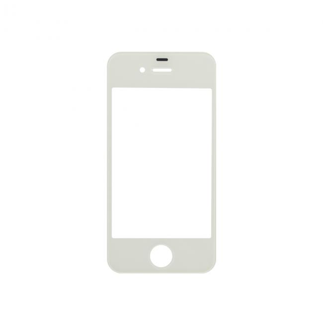 iphone 4s glass lens replacement