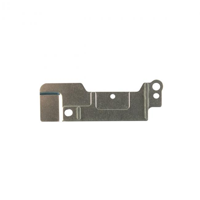 best sneakers 13ab8 8507b iPhone 6 & 6 Plus Home Button Metal Bracket | Free Shipping