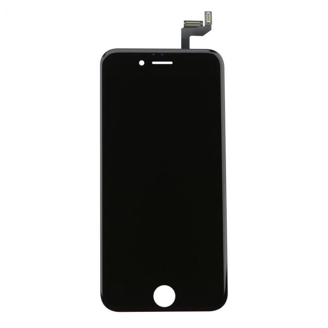 iPhone 6s LCD & Touch Screen Assembly - Black