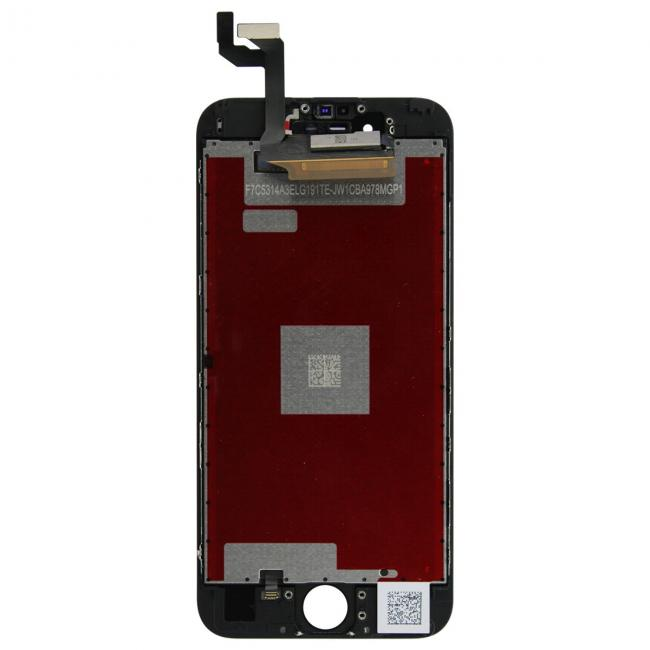 iPhone 6s LCD and Touch Screen Assembly -Black