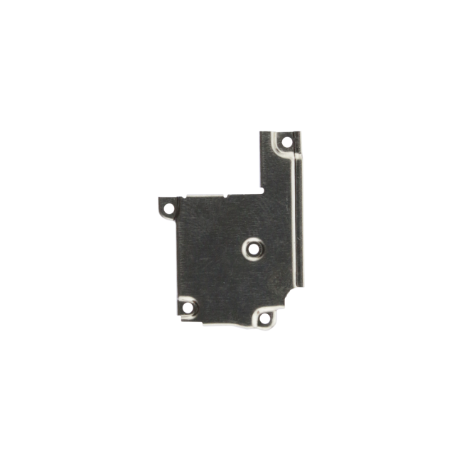 Display Assembly Cable Bracket for iPhone 6s Plus