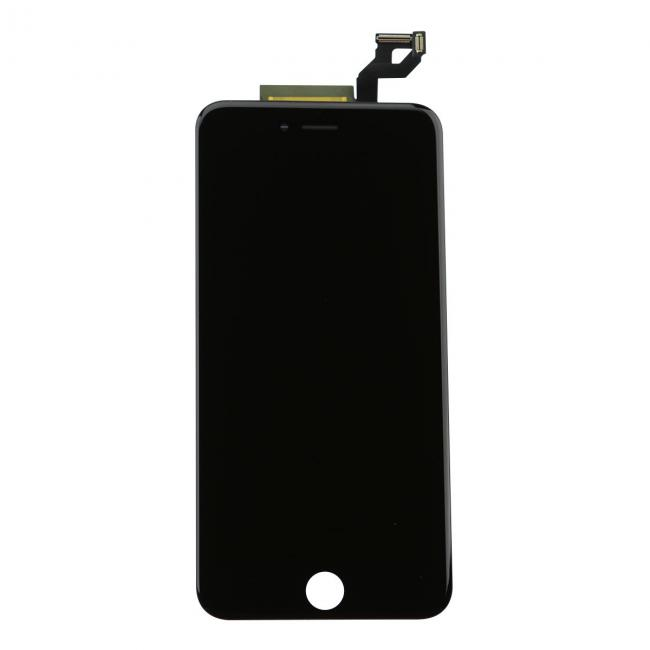 iPhone 6s Plus LCD & Touch Screen Assembly - Black